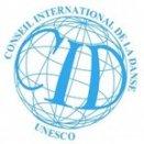 international-dance-coun.1389708097