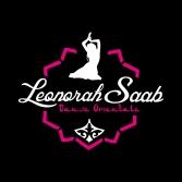 Logos_FINAL_Leonorah_Saab_2